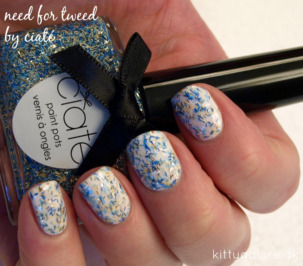 ciaté tweed need-for-tweed-1-coat-nail-polish-neglelak