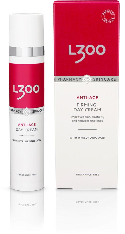 anti-age-firming-day-cream1