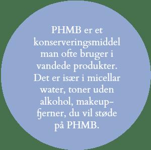 PHMB-300