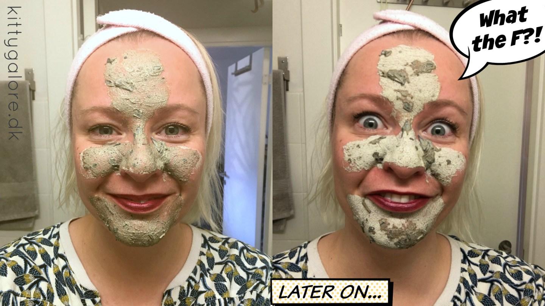 glamglow-youthmud-mud-mask