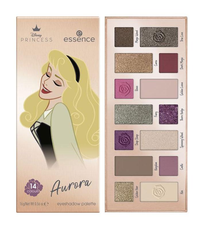 essence-disney-princess-villains-paleta-de-sombras-aurora-03-once-upon-a-dream-1-57869