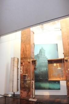 911 museum 065