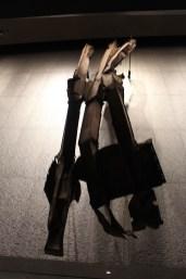 911 museum 097