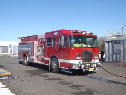 DSCF3009