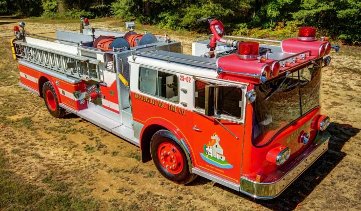 Heislerville Fire Co. (4 of 127)