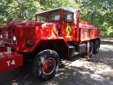 DSCF1964