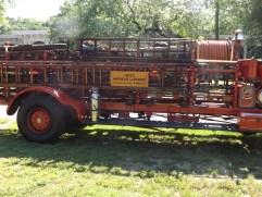DSCF2038
