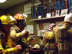 fire co training 023