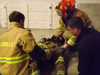 fire co training 062