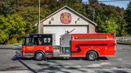 Heislerville Fire Co. (13 of 127)