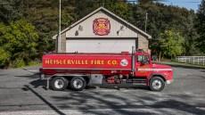 Heislerville Fire Co. (16 of 127)