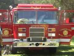 DSCF1257