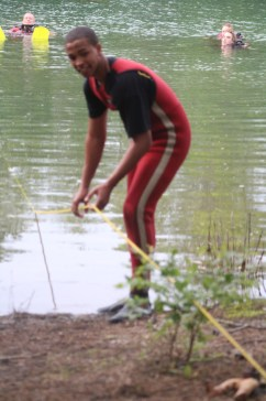 Dive Drill June 2019 303