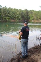Dive Drill June 2019 330