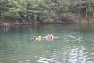 Dive Drill June 2019 335