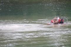 Dive Drill June 2019 345