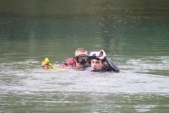 Dive Drill June 2019 353