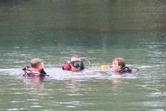 Dive Drill June 2019 356