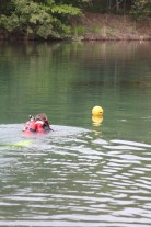 Dive Drill June 2019 365