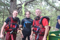 Dive Drill June 2019 370