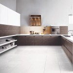 Modern Italian Kitchen Designs From Cesar Simple Contemporary Design Hvg