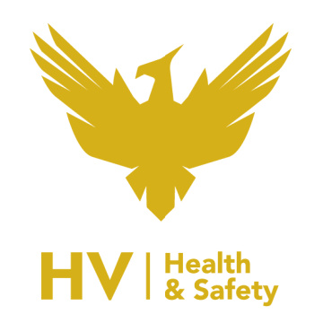 HV Rolls out New Logo For Global Identification