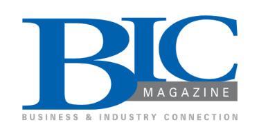 BIC Magazine Features Marie Hejtmancik de Valenzuela with HVHealthandSafety.com
