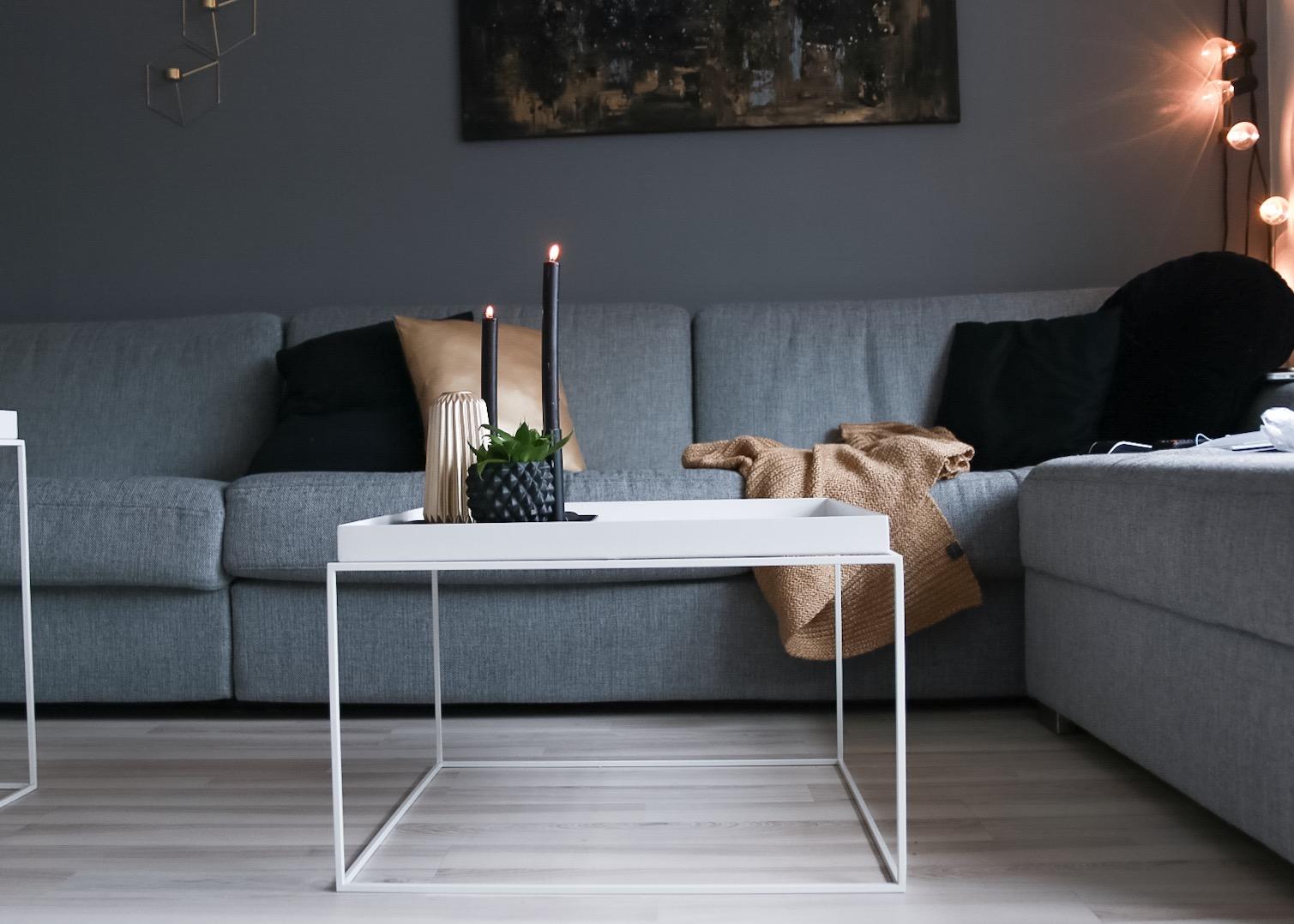 Ikea Katalog For 2018 Hvitelinjer Hvitelinjer