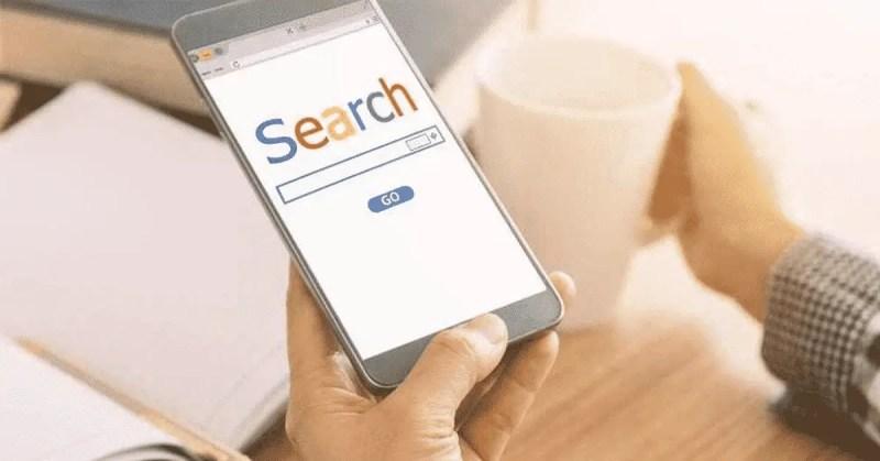 HVMA Social Media Marketing