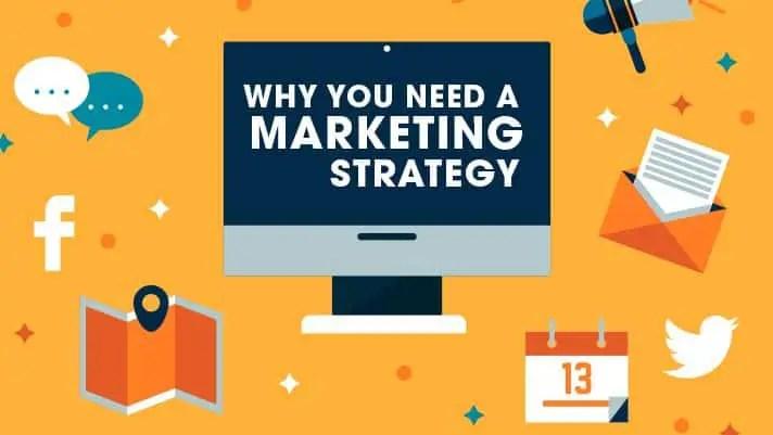 HVMA Social Media Digital Marketing
