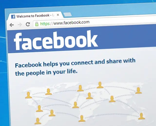 The social media giant that is Facebook has so much to offer users, including a piece of code that will help you monitor the happenings on your own website.