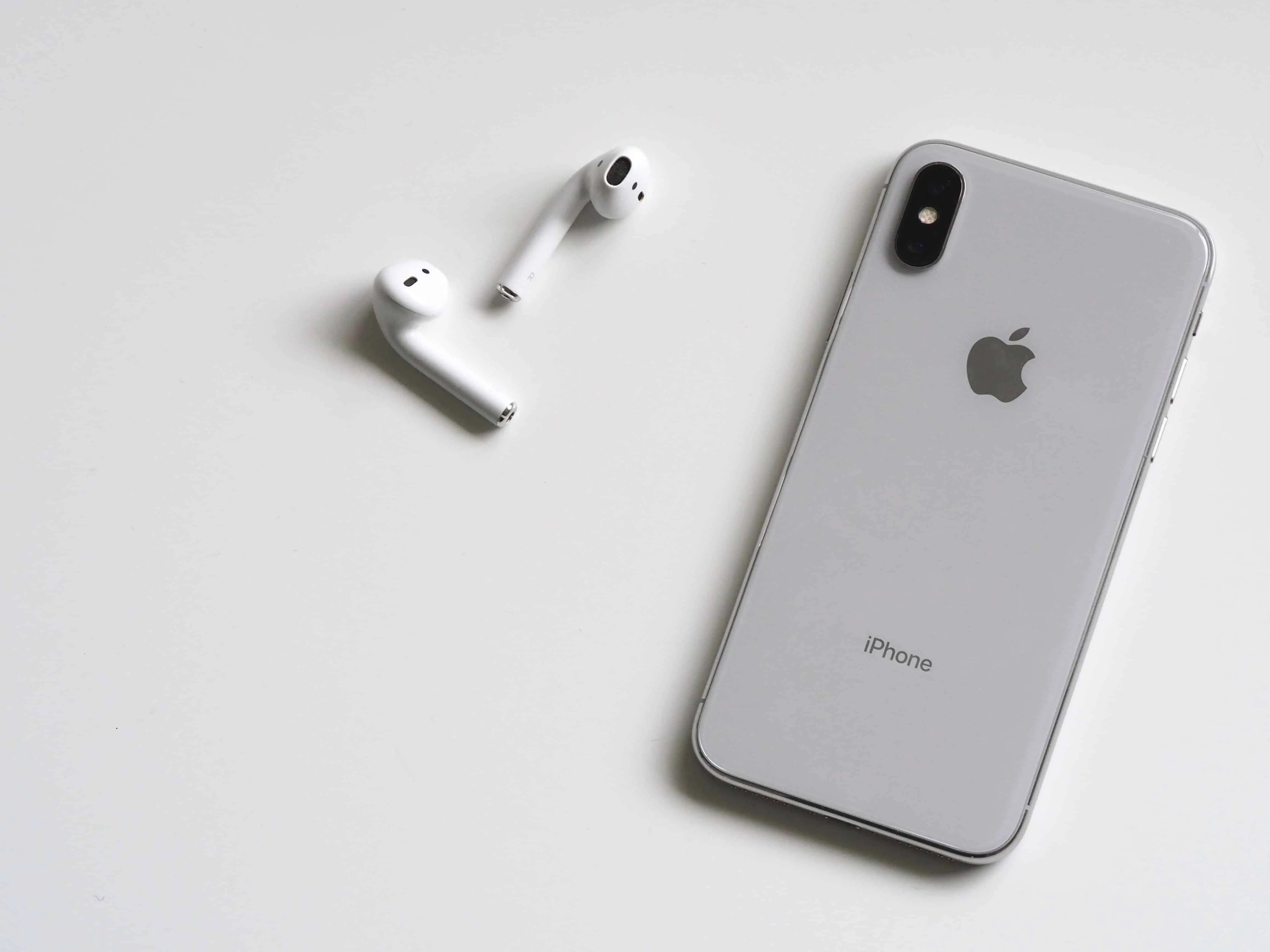 Hold Off On Buying a New iPhone