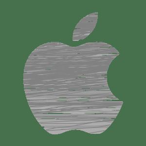 Apple Keynote Event