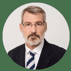 dennis goldberg regional manager - Retail