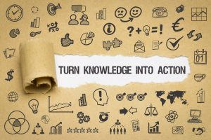Social Media Insights - How to turn knowledge into profit