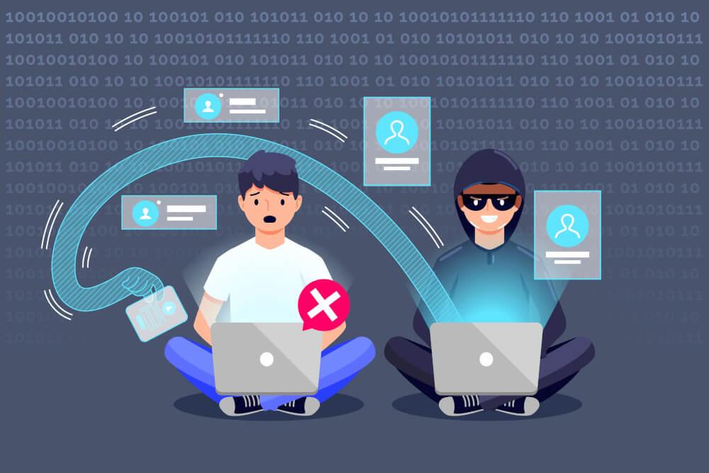 Hvordan fungerer Hacking?