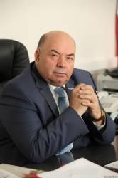 Администрация губернатора не готова встречать беженцев с Украины?