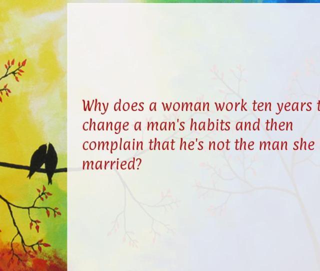 Happy Anniversary Love Quotes