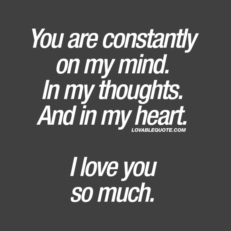 I Love U So Much Quotes Fascinating I Love U So Much Images With Quotes Imaganationfaceorg