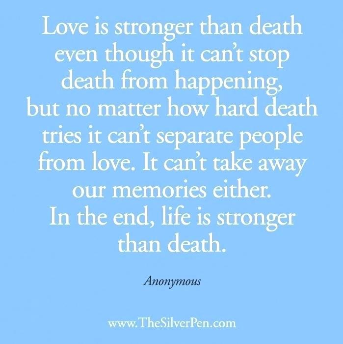 Quotes About Losing Loved Ones To Cancer - best quotes about ...