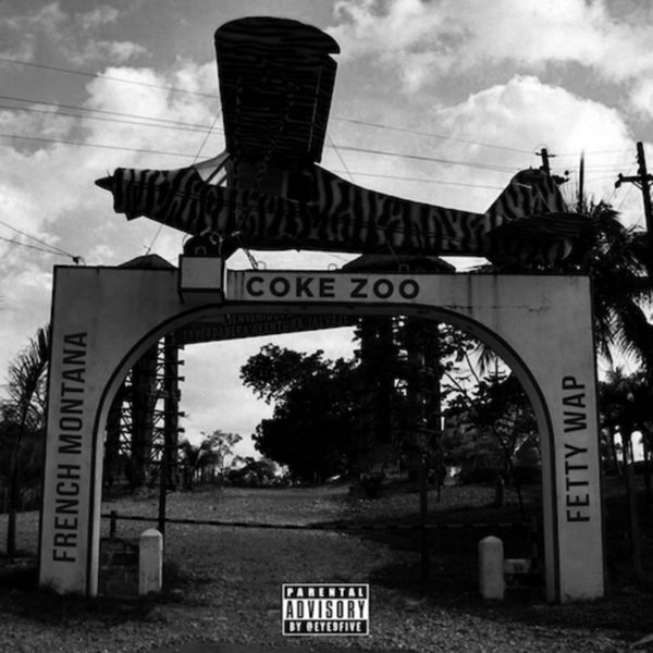 https://i2.wp.com/hw-img.datpiff.com/m07f6aea/French_Montana_Fetty_Wap_Coke_Zoo-front-medium.jpg
