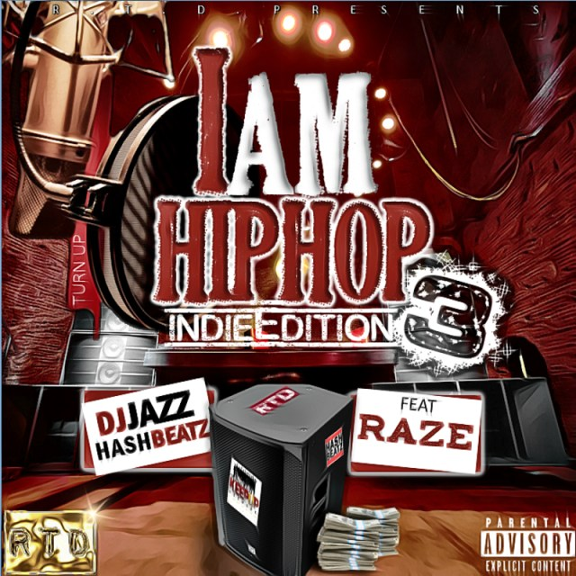 various-artists-i-am-hip-hop-indie-vol-3-hosted-by-dj-jazzhashbeatz
