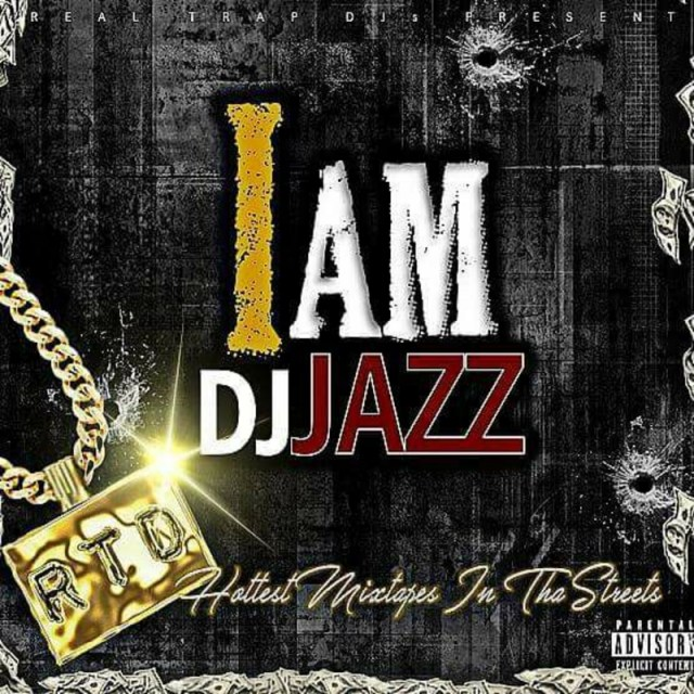 various-artists-i-am-dj-jazz-hosted-by-dj-jazz