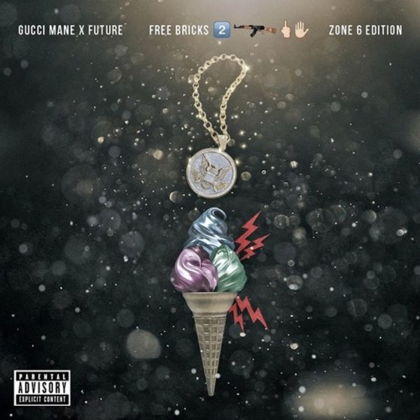 https://i2.wp.com/hw-img.datpiff.com/m16e094b/Gucci_Mane_Future_Free_Bricks_zone_6_Edition-front-medium.jpg?quality=80&strip=all