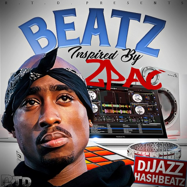 instrumentals-beats-inspired-by-tupac-shakur-hosted-by-djjazzrealtrap