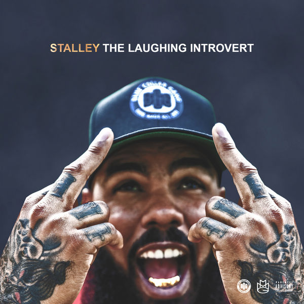 https://i2.wp.com/hw-img.datpiff.com/m496737a/Stalley_The_Laughing_Introvert-front-medium.jpg