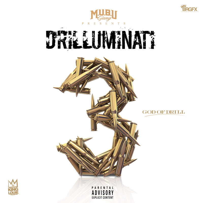 https://i2.wp.com/hw-img.datpiff.com/m66e4473/King_Louie_Drilluminati_3_God_Of_Drill-front-large.jpg