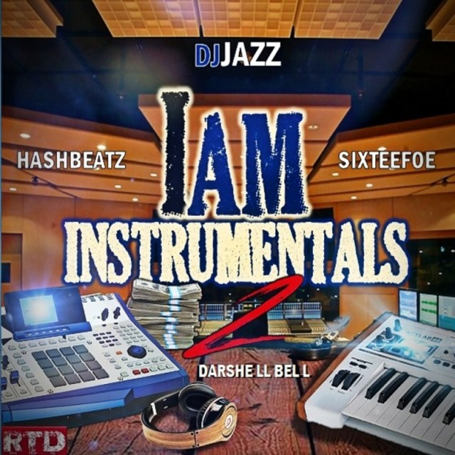 instrumentals-i-am-instrumentals-vol-2-hosted-by-dj-jazz