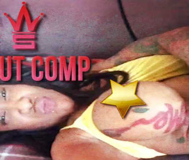 Uploaded March   Worldstar Uncut Comp Episode  Warning Must Be  Years Or Older To