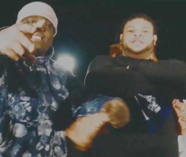 Omg Biggz Feat Montana Da Boss Thuggin Orange Music Group Submitted Views 1020